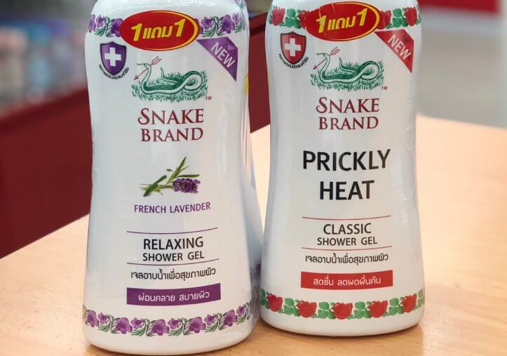 snake-brand-prickly-heat-shower-gel