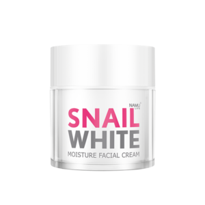 SNAIL WHITE CONCENTRATE