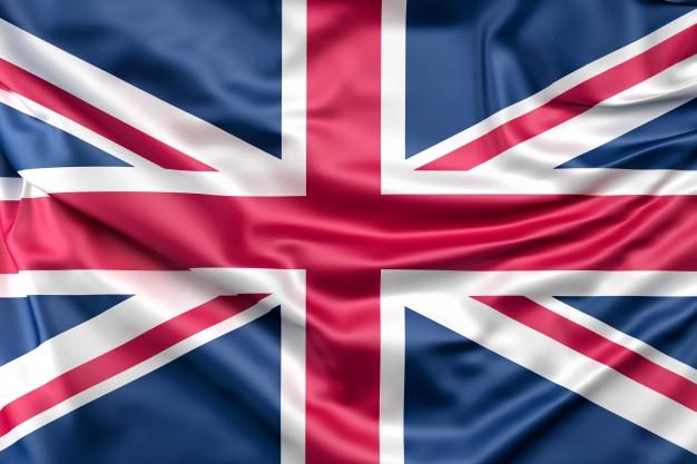 flag-united-kingdom
