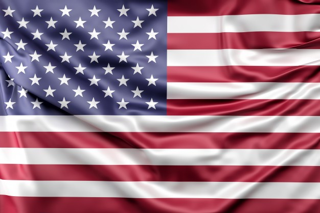 flag-united-states-america
