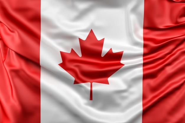 illustration-canada-flag