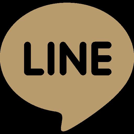 Line ID: