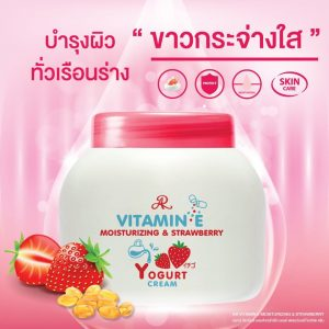 Aura-Whitening-Serum-Foam-Cleanser