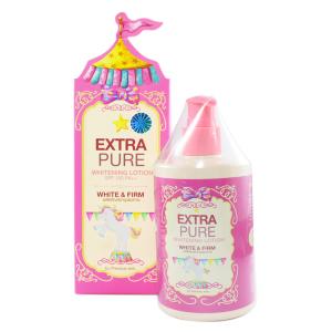 Extra Pure Gluta White Soap