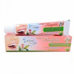 ISME-Rasyan-Herbal-Clove-Toothpaste-Antibacterial
