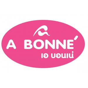 A'Bonne