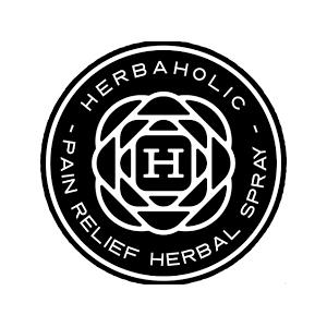 Herbaholic's