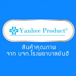Yanhee