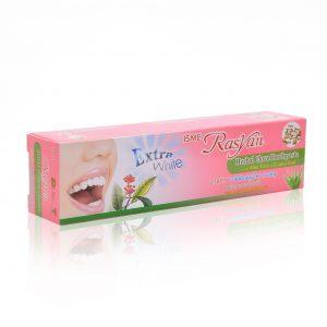 rasyan_isme_herbal_clove_toothpaste_extra_white