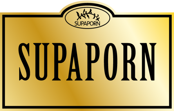 supaporn