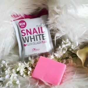 snail-white-gluta-collagen-plus3-whitening-soap
