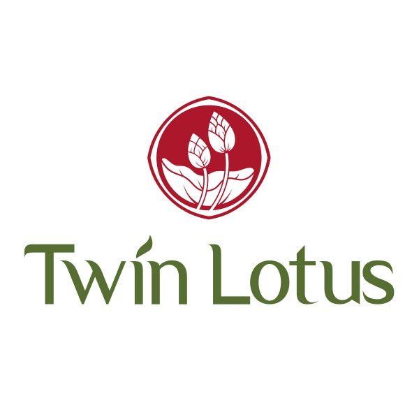 Twin Lotuns